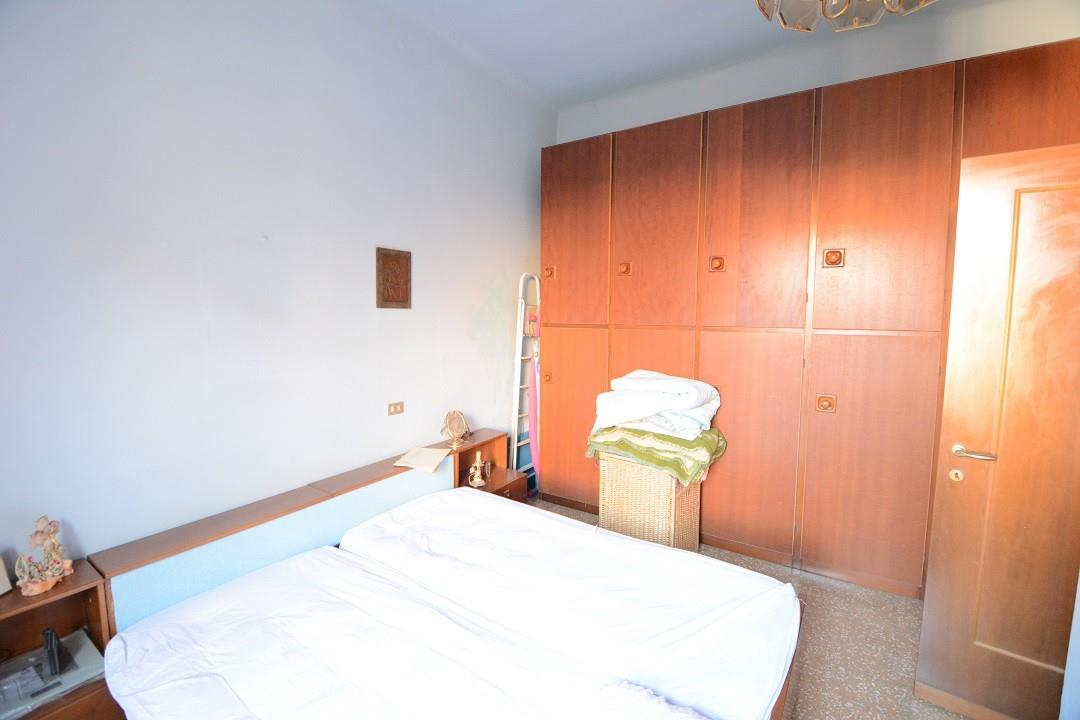Foto 16 - Appartamento in Vendita - Vimercate (Monza e Brianza)