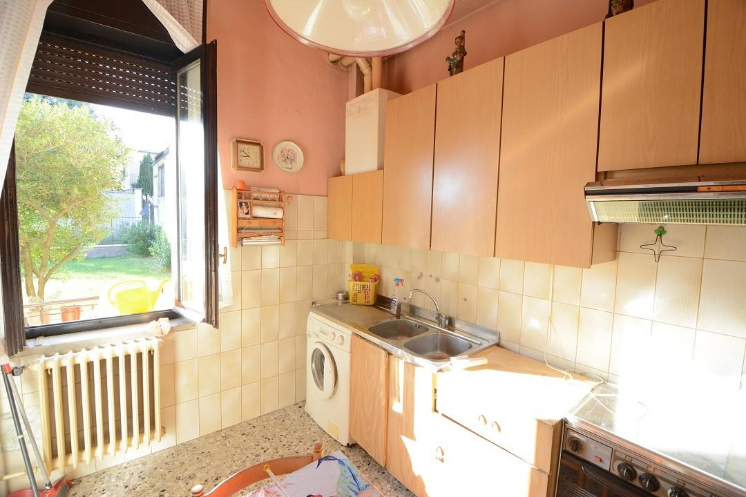 Foto 11 - Appartamento in Vendita - Vimercate (Monza e Brianza)