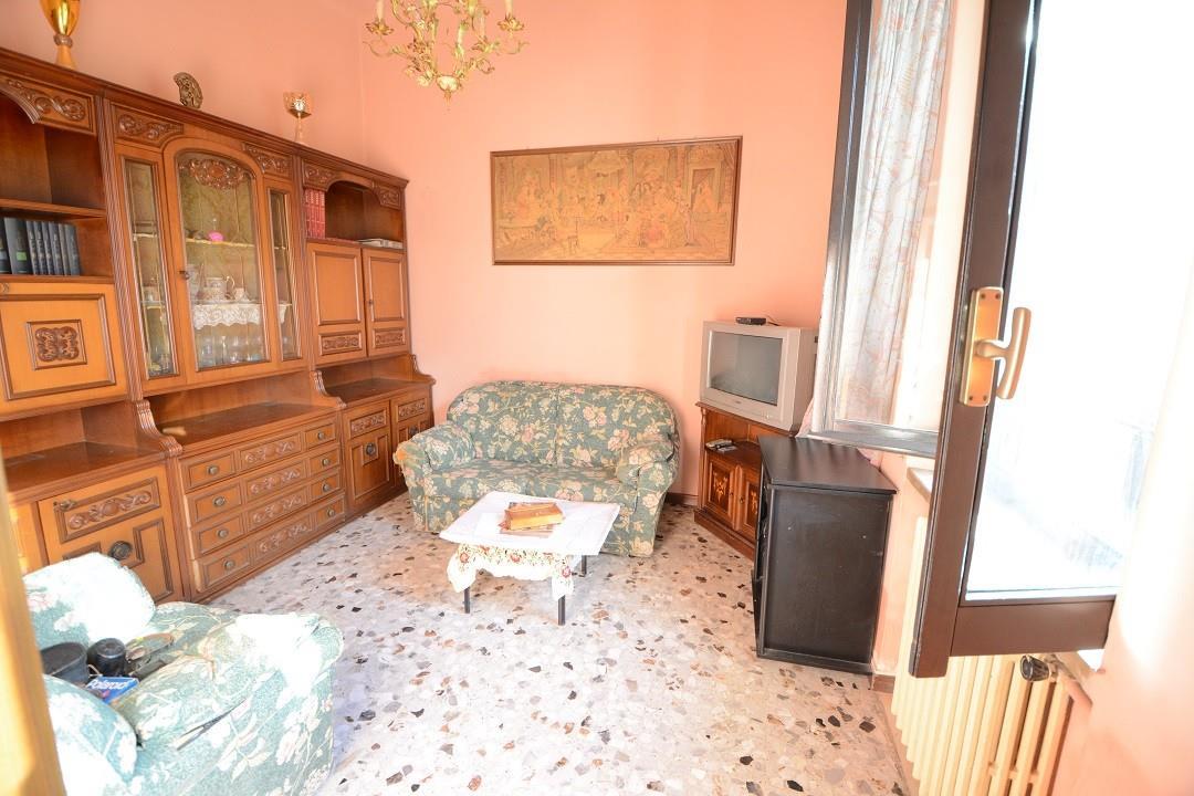 Foto 7 - Appartamento in Vendita - Vimercate (Monza e Brianza)