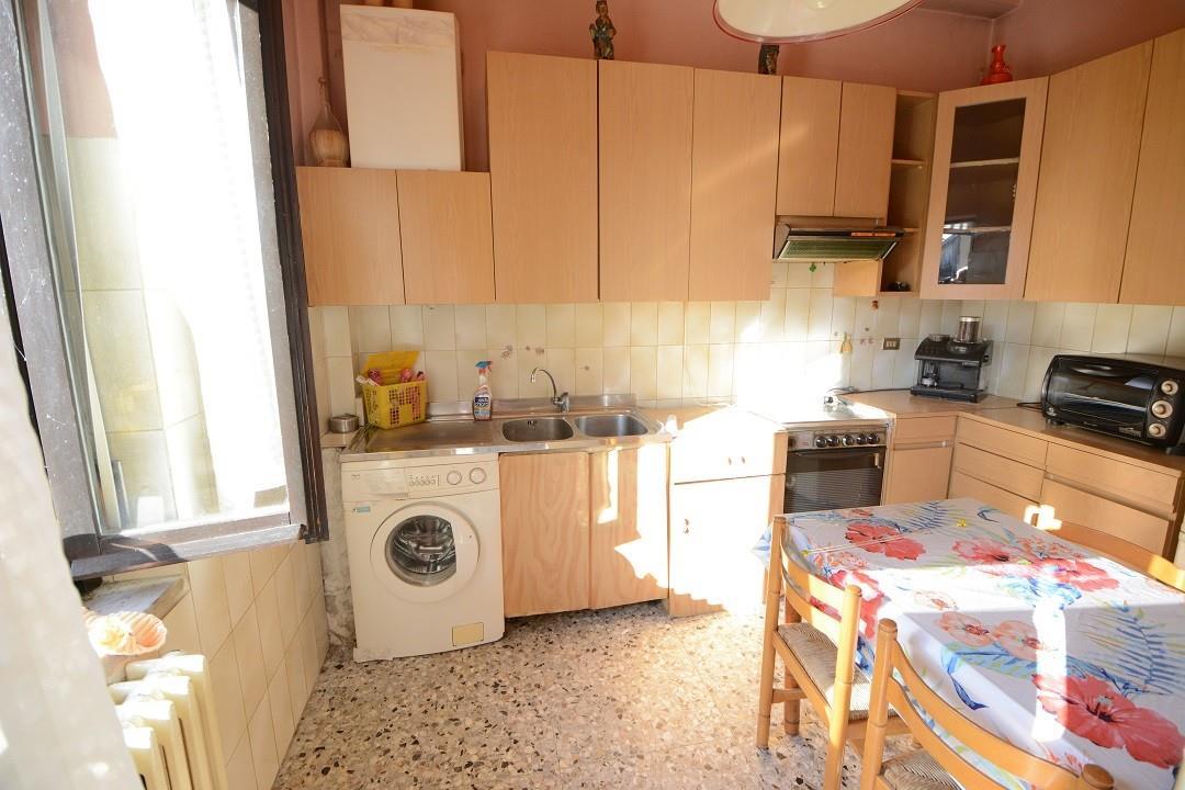 Foto 9 - Appartamento in Vendita - Vimercate (Monza e Brianza)