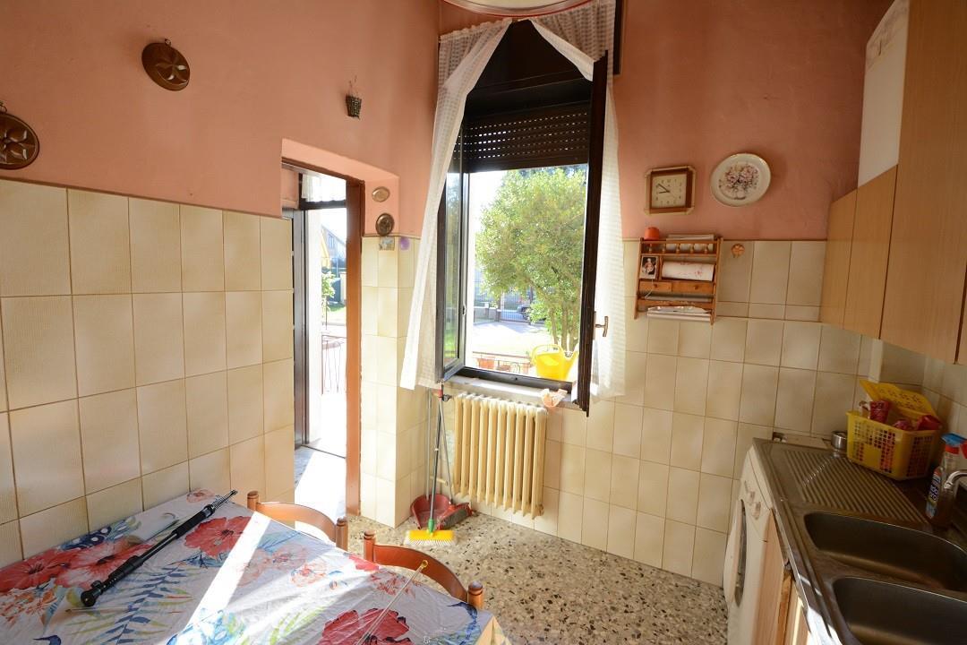 Foto 10 - Appartamento in Vendita - Vimercate (Monza e Brianza)
