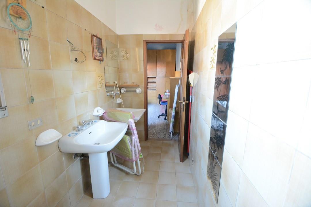 Foto 14 - Appartamento in Vendita - Vimercate (Monza e Brianza)