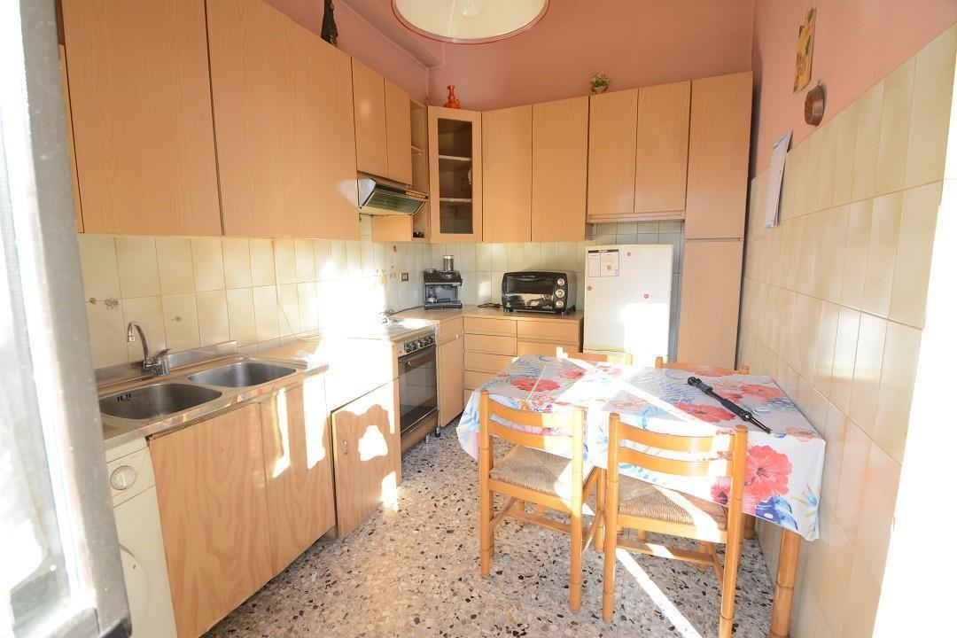 Foto 12 - Appartamento in Vendita - Vimercate (Monza e Brianza)