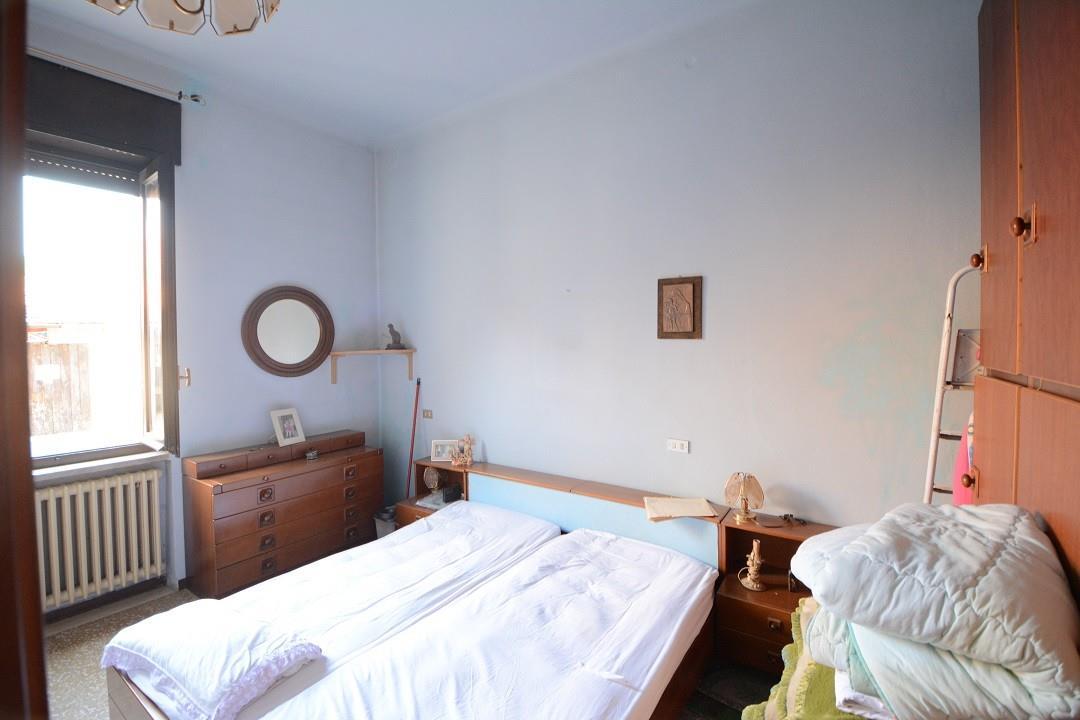Foto 15 - Appartamento in Vendita - Vimercate (Monza e Brianza)