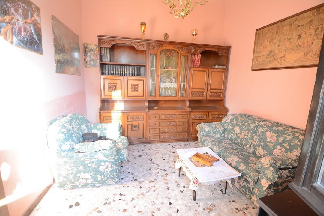 Foto 6 - Appartamento in Vendita - Vimercate (Monza e Brianza)