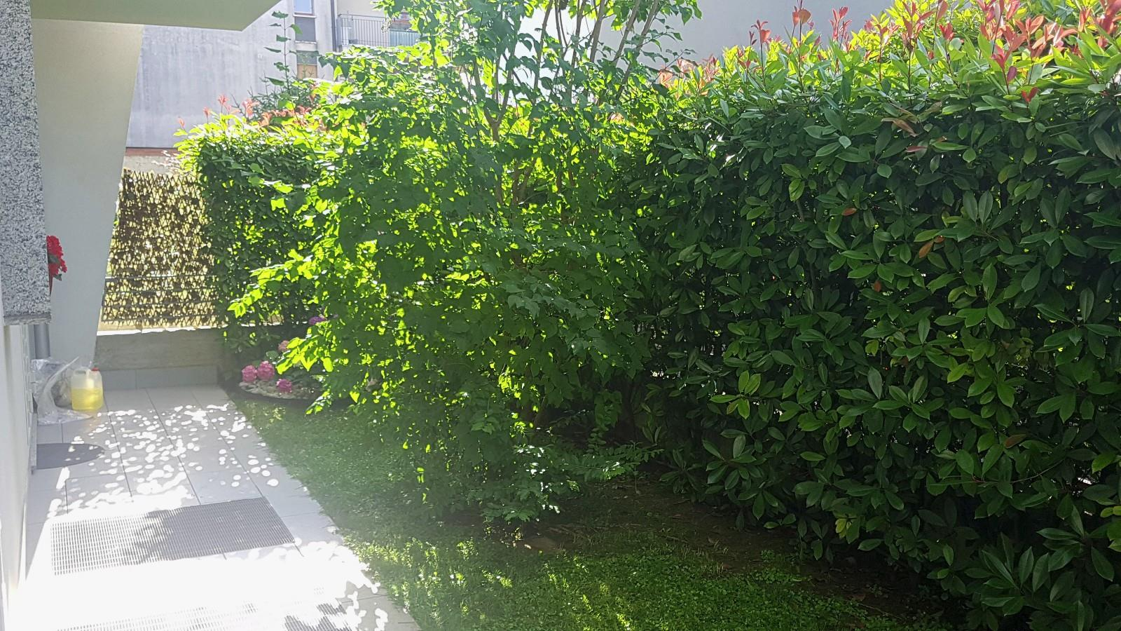 Foto 4 - Appartamento in Vendita - Monza, Zona Buonarroti