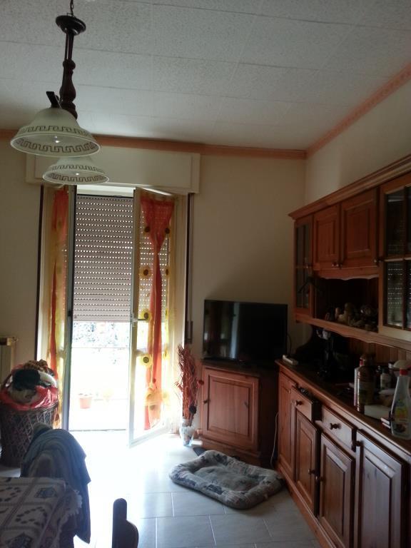 Foto 4 - Appartamento in Vendita - Olginate (Lecco)