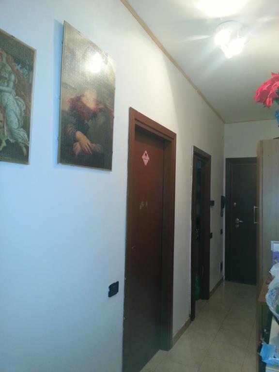 Foto 3 - Appartamento in Vendita - Olginate (Lecco)