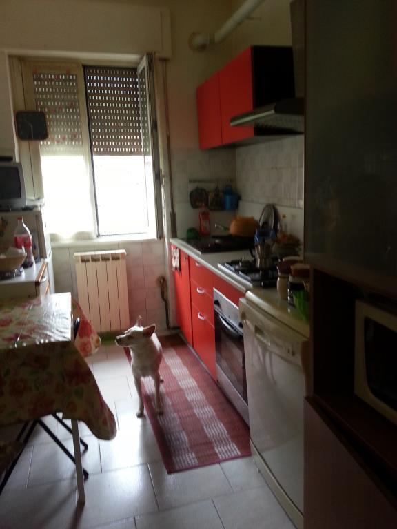 Foto 5 - Appartamento in Vendita - Olginate (Lecco)