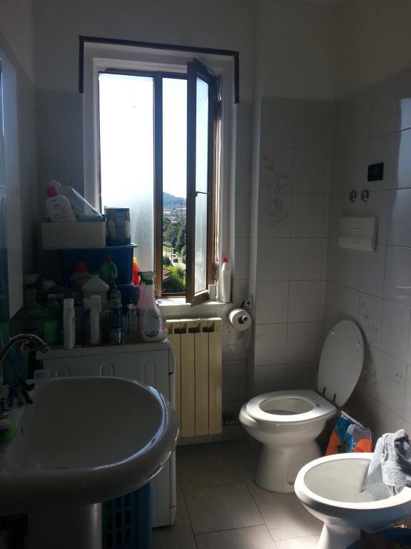 Foto 1 - Appartamento in Vendita - Olginate (Lecco)