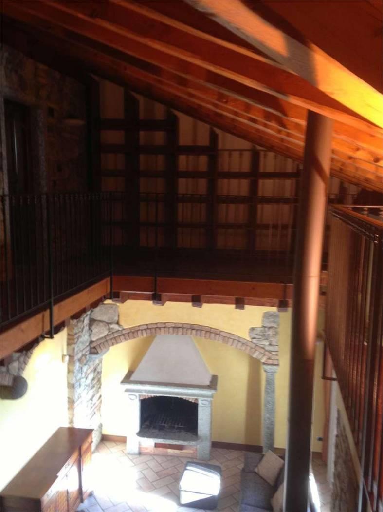 Foto 10 - Attico in Vendita - Erba (Como)