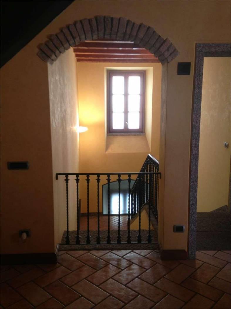 Foto 8 - Attico in Vendita - Erba (Como)