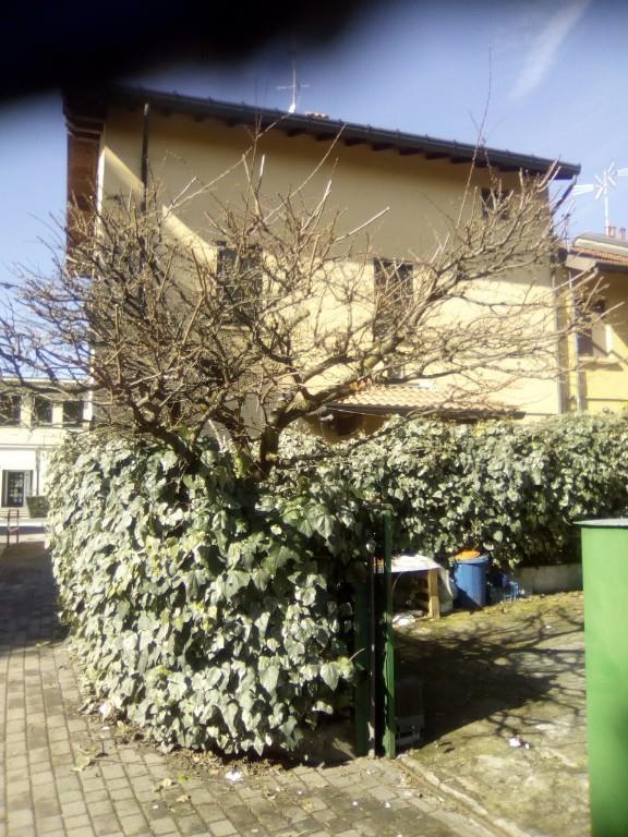Foto 5 - Appartamento in Vendita - Casatenovo, Frazione Rogoredo