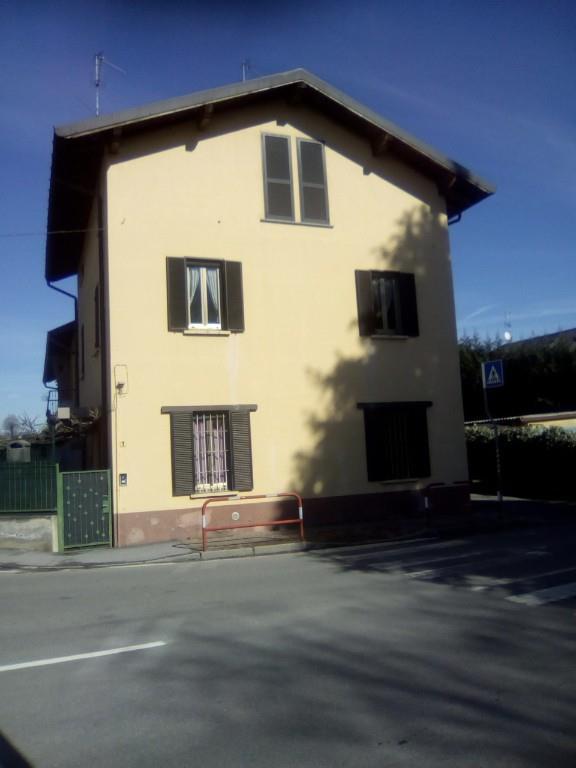 Foto 3 - Appartamento in Vendita - Casatenovo, Frazione Rogoredo