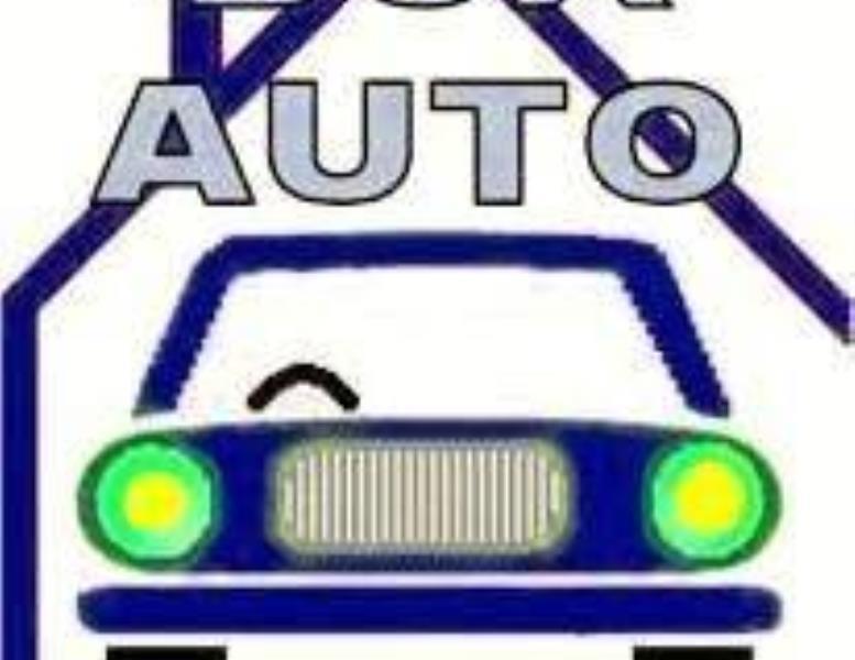 Vendesi Box/Garage/Posto auto, Box / Garage via ...